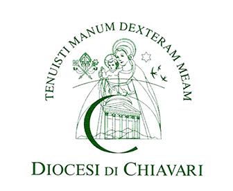 Diocesi di Chiavari, sostenitori, Gianelli Campus, Liceo Scientifico ad indirizzo sportivo, Chiavari, Genova