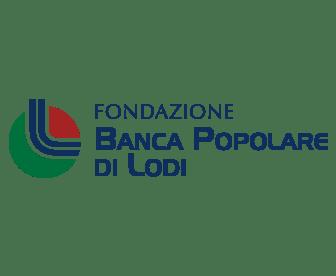 Fondazione Banca Popolare di Lodi, sostenitori, Gianelli Campus, Liceo Scientifico ad indirizzo sportivo, Chiavari, Genova