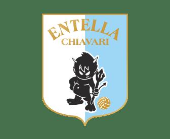 Virtus Entella, sostenitori, Gianelli Campus, Liceo Scientifico ad indirizzo sportivo, Chiavari, Genova